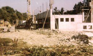 4bild